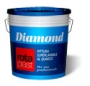 diamondblu