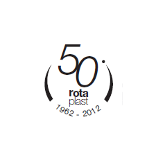 Rotaplast 50°